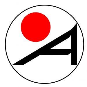 AGOFORM_Logo_Farbe_CMYK