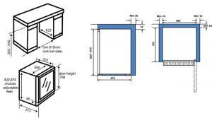 ALv40SG2e_dimensions
